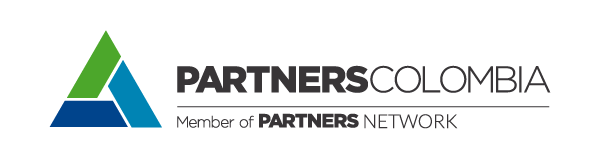 Partners Colombia